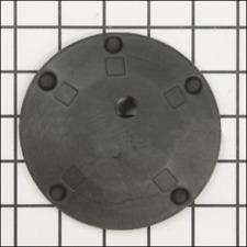 [HOM] [522538001] Ryobi Foam Pad Seal for SSP300 ProTip Handheld Paint Sprayer