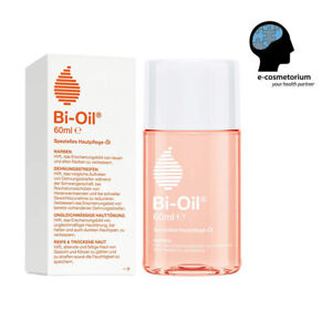 BI-OIL Specialist Oil for Scars and Stretch Marks 60 ml (2 oz)