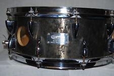 Orange County Snare Drum  5 1/2 X 14 USA Made