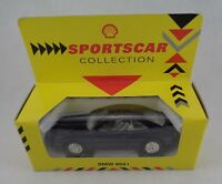 Classic Sportcar Collection BMW 850i Circa 90s Scale 1:42