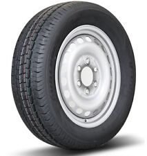 "16"" Mercedes Sprinter/ VW Crafter 2006 - 2015 Spare Wheel and 235/65 R16 Tyre"