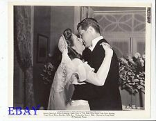 Barbara Stanwyck Bride Wore Boots VINTAGE Photo
