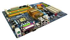 GIGABYTE GA-P35C-DS3R REV.1.1 P35 LGA775 ULTRA DURABLE 2 ATX MOTHERBOARD NO I/O