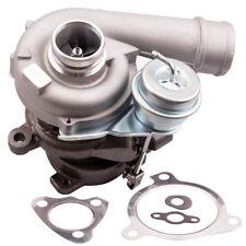 Turbo Turbocompresor for Audi S3 TT Seat Leon Cupra R 1.8T AMK K04 022 K04 020