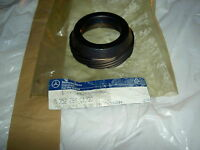 Land Rover Discovery 3 Mainshaft Gear 28 dents Partie-FTC5087