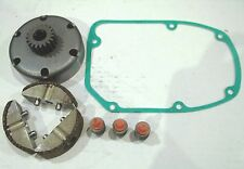 Cobra 50cc Clutch Refresh Kit ECX50 CX50 King Sr CM Jr ECX 50 50cc cc
