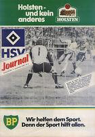 BL 82/83 Hamburger SV - FC Schalke 04, 11.12.1982