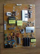 Philips 47PFT6309/12 psu 715G6338-P02-000-002S