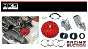 HKS Racing Suction Induction Air Filter Kit 70020-AN101 - For S14a 200SX SR20DET