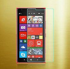 Vidrio Templado Protector De Pantalla Premium Protección Para Nokia Lumia 930 / 929