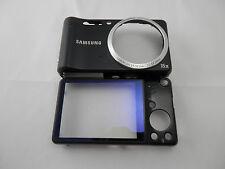 Samsung WB600 obudowa