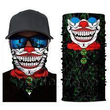 Face Mask Bike Motorcycle Biker Head Neck Balaclava Sun UV Protection Cover