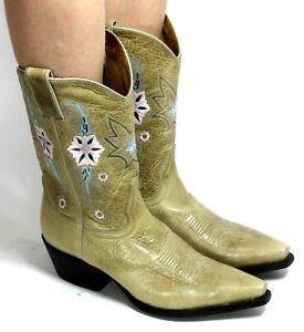 Westernstiefel Cowboystiefel Catalan Style Line Dance Texas Boots Sonora 39
