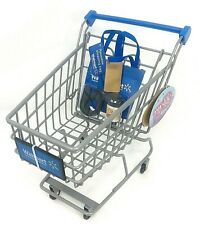 My Life As Shopping Cart Doll Toy Play Set with Accessories Walmart 2020