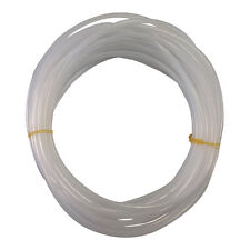 5 Meters ECO Solvent Ink Tube 3mm x 4mm for Roland VP-300 / VP-540 / XC-540