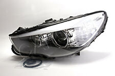 HELLA BMW 5 Series F07 GT 09-2013 Bi-Xenon Headlight Front Lamp LED DRL AFS LEFT