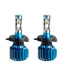 H4 H7 LED Car Bulb CSP H1 H11 H8 H15 9005/HB3 9006/HB4 Hir2 12V 24V 72W 12000LM