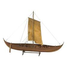Billing Boats modello - 1/25 Roar Edge
