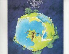 CD YESfragileEX+ (B3262)