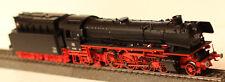 Märklin 37927 Güterzug-dampflok BR 41 DB - MFX Sound