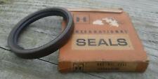NEW Genuine Case IHC International Harvester Oil Seal 262843C91 OEM NIB