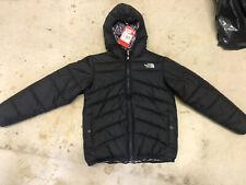 Youth North Face Perrito Jacket M 10/12