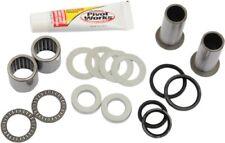 Pivot Works Swing Arm Bearing Kit PWSAK-S18-021 41-6573 1302-0072 52-04101