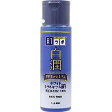 Rohto Hada labo SHIROJYUN PREMIUM Whitening Toner Lotion 170ml From Japan