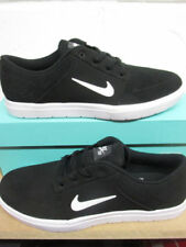 Zapatillas deportivas de hombre negras Nike Vapor