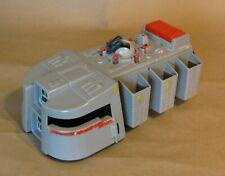 Vintage 1979 Star Wars Imperial Troop Transporter  Kenner