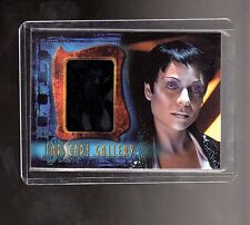 Farscape G7 Gallery card