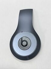 Beats by Dre Studio 2 WIRELESS EXTERIOR OUTSIDE Panel Part RIGHT METALLIC SKY