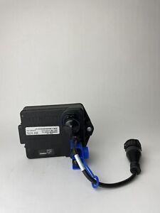 HALDEX AL919339 ELECTRONIC CONTROL UNIT A