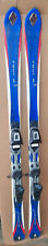 New listing 160 cm K2 skis bindings + men's 8 or 9 boots + poles/helmet *Beginner Package*
