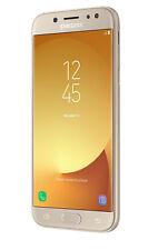 Movil Samsung Galaxy J7 J730f DS (2017) plata