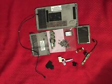 HP Pavilion TX1000 tablet USB Boards Cables Original TEST Screws #879-7