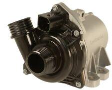 NEW BMW E90 Water Pump VDO  11517632426
