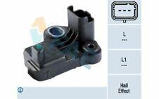 FAE Capteur PMH pour CITROEN C3 C2 C5 PEUGEOT 206 207 307 407 FORD FOCUS 79148
