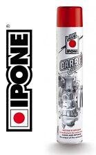 Spray IPONE carbu Cleaner - 750ml