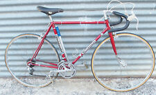 Velo MOTOBECANE INTER CLUB. Reynolds. 53x55. 1970's. bike,bici, Eroica,Vuelta.1e