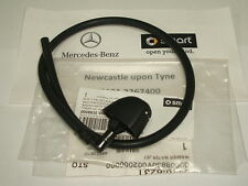 Genuine Smart Fortwo (450) Windshield Wiper Washer Jet / Nozzle SQ0008830V NEW