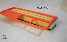 Wesfil Air Filter WA5153 fits Fiat 500 1.3 D Multijet