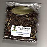 Thé à la Cannelle - Bio