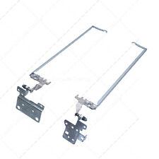 Bisagras Acer Aspire ES1-533 ES1-572 AM1NX000100 | AM1NX000200 | 33.GD0N2.004