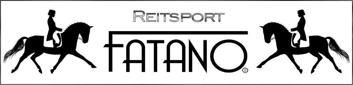 Fatano- Reitsport