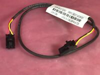 HP DL160/180/ML330 G6 HD BACKPLANE I2C SAS CABLE 490542-001 511818-001