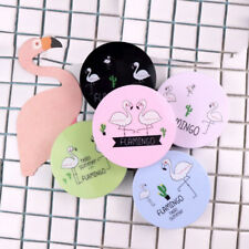 Cartoon Contact Lenses Case For Eyes Lenses Container Contact Lens Box Trave H1