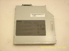 Bay Battery for Dell 8500 8600 D600 D610 D500 D800 M20 4R084 1hour Plus charge