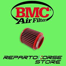 Filtro BMC BMW SERIE 3 TOURING (E91) 320i 2.0 170cv dal 2007 in poi ->/ FB677/08