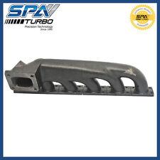 SPA Turbo T4 Manifold BMW E36 M3 M50 M50 TU M52 M54 S50 S52 engines #TMB01T4